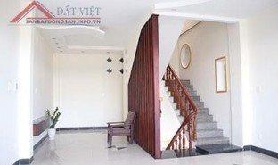 Studio Property for sale in Ward 9, Phu Yen