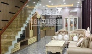 3 Bedrooms Property for sale in Khue Trung, Da Nang