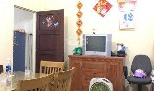 5 Phòng ngủ Nhà bán ở Tân Chính, Đà Nẵng