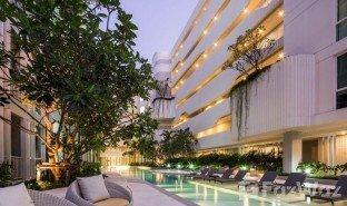 2 Schlafzimmern Wohnung zu verkaufen in Wichit, Phuket The Base Downtown