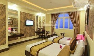 45 Bedrooms Property for sale in Ward 12, Ho Chi Minh City