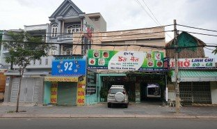4 Bedrooms House for sale in Thang Tam, Ba Ria-Vung Tau