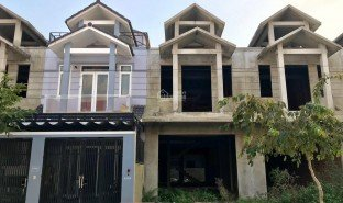 Studio House for sale in Phu Thuong, Thua Thien Hue