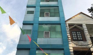 21 Bedrooms Property for sale in Thanh Khe Dong, Da Nang