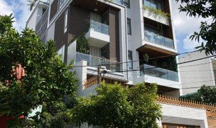 Studio Property for sale in Ward 8, Ho Chi Minh