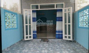 3 Bedrooms House for sale in Thoi Hoa, Binh Duong