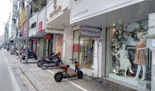 Studio House for sale in Thuy Khue, Hanoi