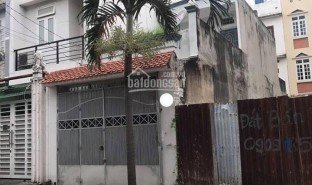 2 Bedrooms House for sale in Binh Tri Dong B, Ho Chi Minh City