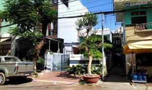 Studio House for sale in Ngo May, Binh Dinh