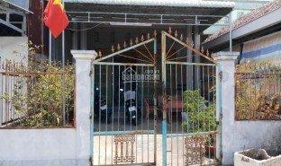 Studio Property for sale in Tac Van, Ca Mau