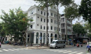 Studio Property for sale in Tan Phong, Ho Chi Minh City