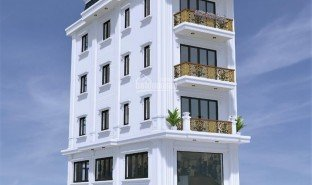 Studio House for sale in Ha Khanh, Quang Ninh