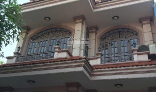 4 Bedrooms House for sale in Ward 2, Ho Chi Minh City