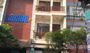 8 Bedrooms Property for sale in Ward 13, Ho Chi Minh City