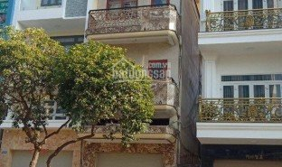 Studio Property for sale in Ward 16, Ho Chi Minh City
