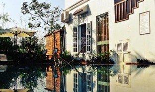 5 Phòng ngủ Nhà bán ở Cẩm Châu, Quảng Nam