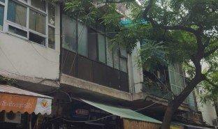 Studio Property for sale in Hang Bo, Hanoi