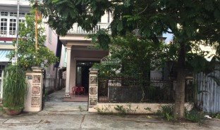 6 Bedrooms Property for sale in Cam Pho, Quang Nam