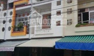 Studio Property for sale in My Phu, Dong Thap