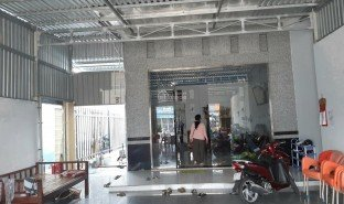 2 Bedrooms Property for sale in Dinh Binh, Ca Mau