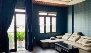 8 Bedrooms House for sale in Hoa An, Da Nang