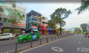 8 Bedrooms House for sale in Ward 10, Ho Chi Minh City