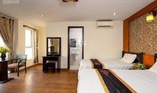 23 Phòng ngủ Nhà bán ở Mỹ An, Đà Nẵng