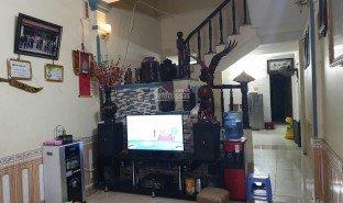 Studio House for sale in Dai Phuc, Bac Ninh