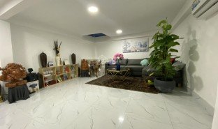 4 Bedrooms House for sale in Ward 4, Ho Chi Minh City