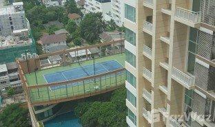 2 ห้องนอน คอนโด ขาย ใน ทุ่งวัดดอน, กรุงเทพมหานคร ดิ เอ็มไพร์ เพลซ