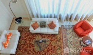 4 ห้องนอน คอนโด ขาย ใน ทุ่งวัดดอน, กรุงเทพมหานคร ดิ เอ็มไพร์ เพลซ