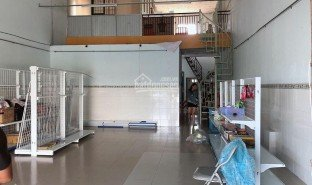 2 Bedrooms House for sale in Vinh Thanh, Kien Giang