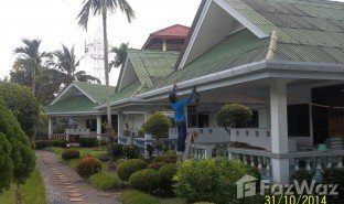 9 Bedrooms Property for sale in Rawai, Phuket