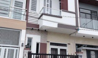 Studio House for sale in Thuong Thanh, Can Tho
