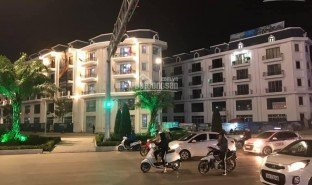 Studio House for sale in Hong Gai, Quang Ninh
