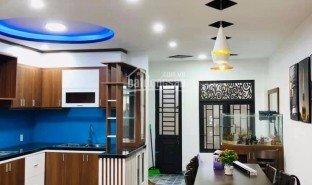 Studio Property for sale in Hoa Minh, Da Nang