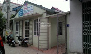 Studio House for sale in Phuc Thang, Vinh Phuc