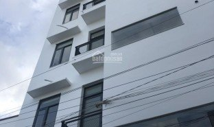 11 Bedrooms House for sale in Phu Ha, Ninh Thuan