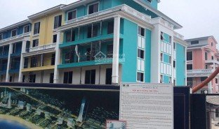8 Bedrooms House for sale in Ha Long, Quang Ninh