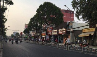 Studio Property for sale in Ward 10, Ho Chi Minh City