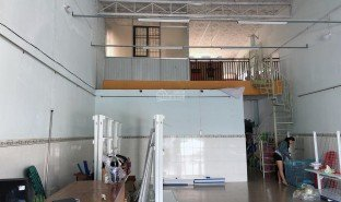 3 Bedrooms House for sale in Vinh Thanh, Kien Giang