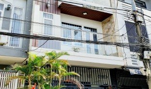 3 Bedrooms Property for sale in Hoa Minh, Da Nang