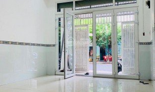 Studio House for sale in Tan Quy, Ho Chi Minh City