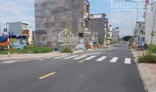 5 Bedrooms House for sale in Ward 9, Vinh Long