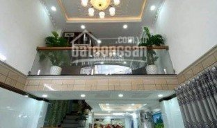 Studio Property for sale in Co Loa, Hanoi