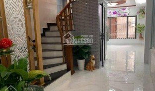 4 Bedrooms House for sale in Co Loa, Hanoi