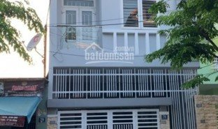 5 Bedrooms House for sale in My An, Da Nang