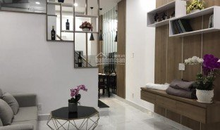 3 Bedrooms House for sale in Thanh Loc, Ho Chi Minh City