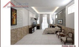 4 Bedrooms Property for sale in An Khanh, Can Tho