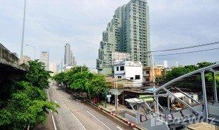 недвижимость, 3 спальни на продажу в Samre, Бангкок TEAL Sathorn-Taksin